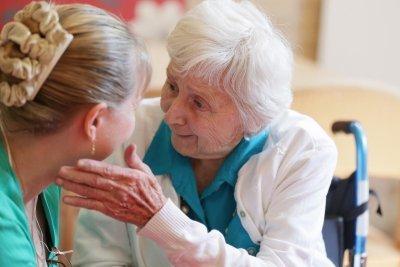 Лікування хвороби Альцгеймера препаратами: ліки для полегшення симптомів захворювання