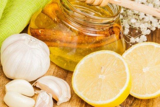 Які продукти швидко і ефективно знижують холестерин в крові у жінок, чоловіків