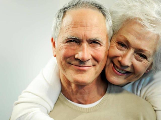 Відсутність бажання у чоловіків: причини і лікування, методики відновлення лібідо