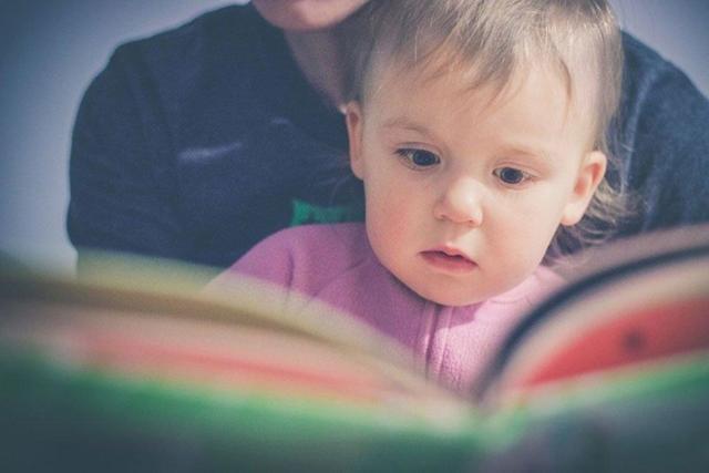 Амбліопія у дітей, лікування синдрому ледачого ока в домашніх умовах