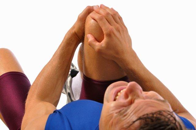 Синовит тазостегнового суглоба у дорослих і дітей: причини, симптоми, лікування
