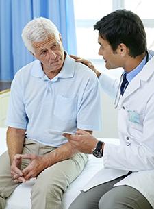 Ефективний засіб від аденоми і простатиту - лікування препаратами