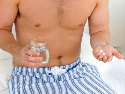 Лікування імпотенції при цукровому діабеті 2 типу: ліки і особливості лікування