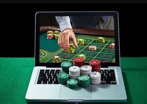 Як виграти справжні гроші в Онлайн-казино?