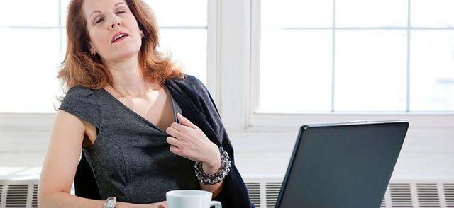Штучний клімакс, як викликати менопаузу препаратами