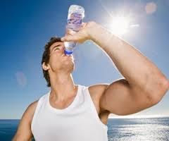 Порушення водно-електролітного балансу: симптоми і лікування